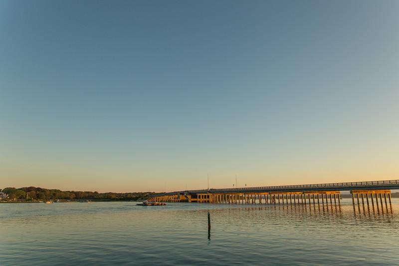 flyfishingnewengland.westportfall15-2.jpg