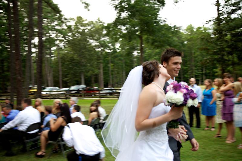 K E Wedding 10.jpg