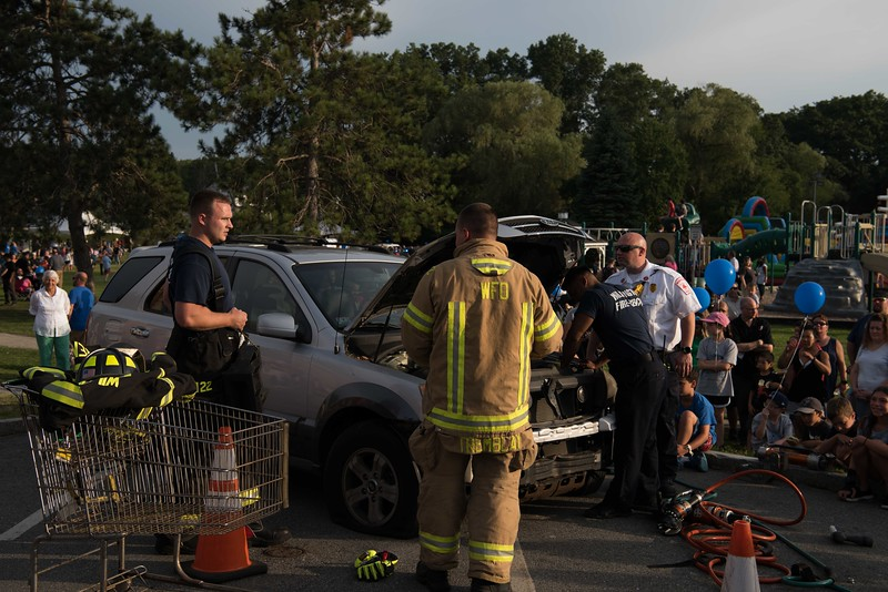 Wilmington MA National Night Out 2019-2.jpg