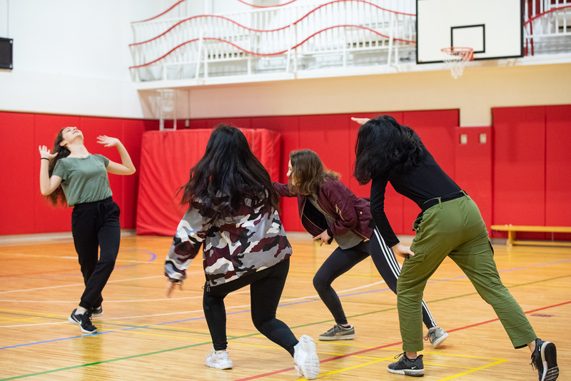 Grade 10 PE-Dance and Soccer-ELP_8961-2018-19.jpg