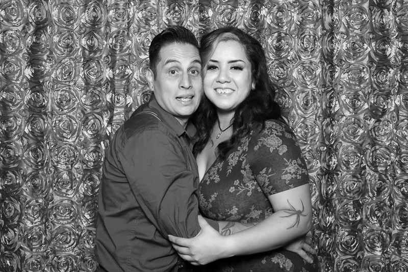 Orange County Photo Booth Rental, OC,  (292 of 346).jpg