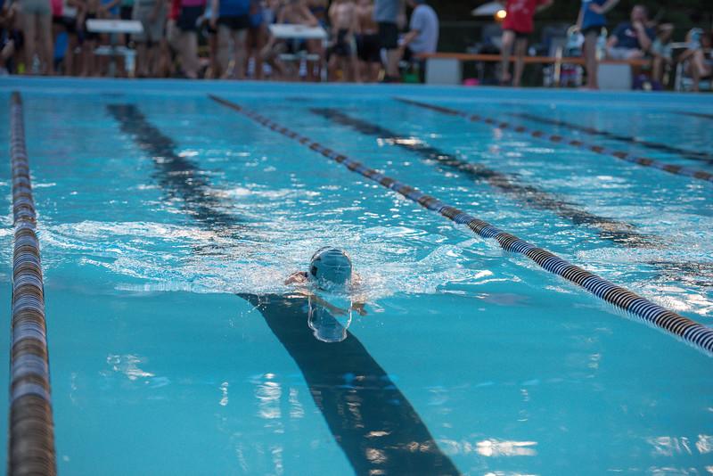 lcs_swimming_kevkramerphoto-634.jpg