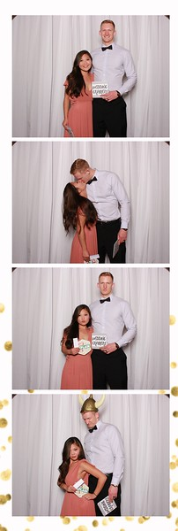Photo_Booth_Studio_Veil_Minneapolis_412.jpg