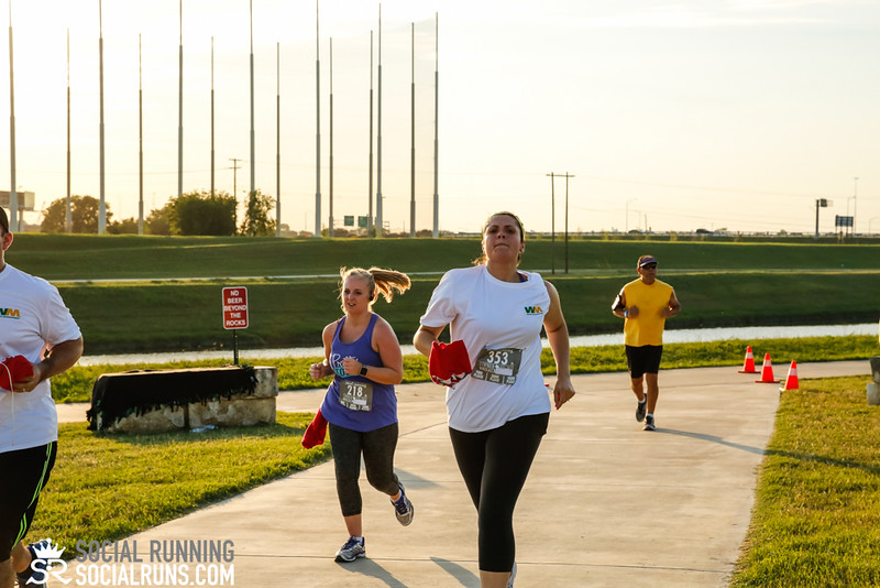 National Run Day 5k-Social Running-3256.jpg
