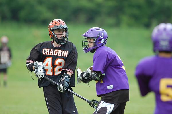 Chagrin 6th v Jackson '10