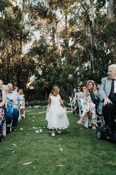 Epp Wedding  (253 of 674) + DSC03044.jpg