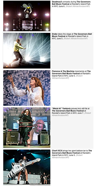 Pollstar Pro Live Shots of the week 6:22:2015.jpg