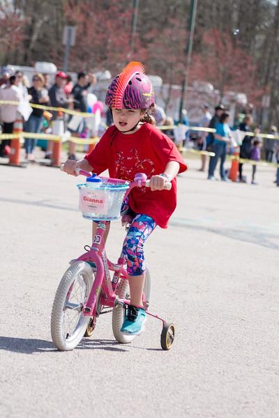 Easton-Kids-Ride-136.jpg