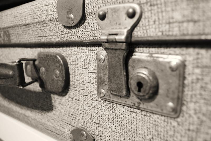case-flickr-copyright-helenevalvatneadas.jpg