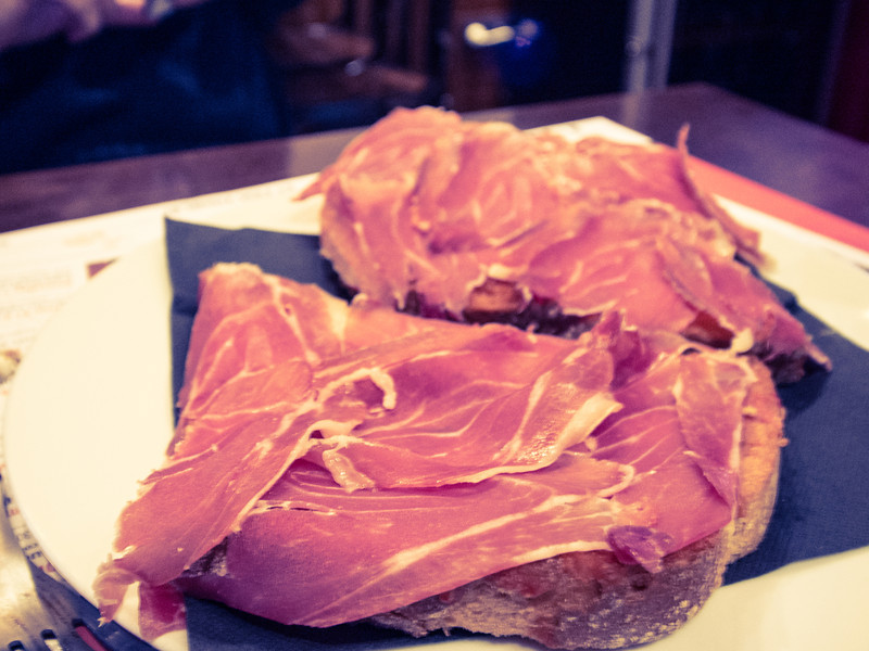 jamon on toast.jpg