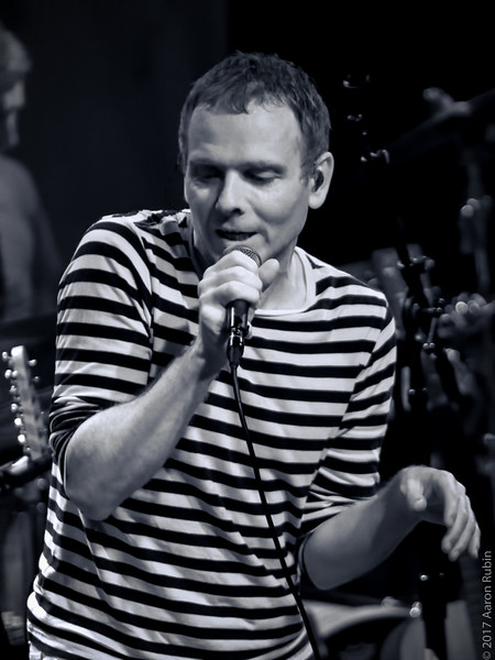 Belle & Sebastian at The Independent by Aaron Rubin (13 of 22).jpg