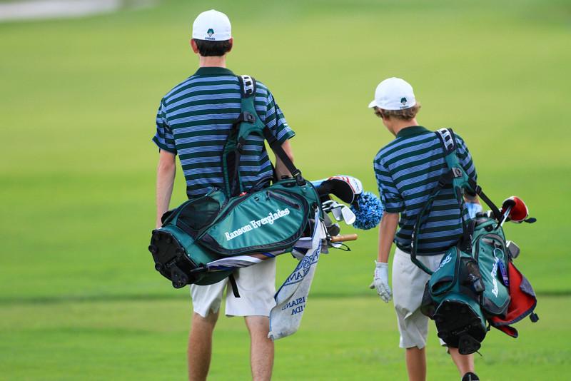 Golf Ransom Boys 5.jpg
