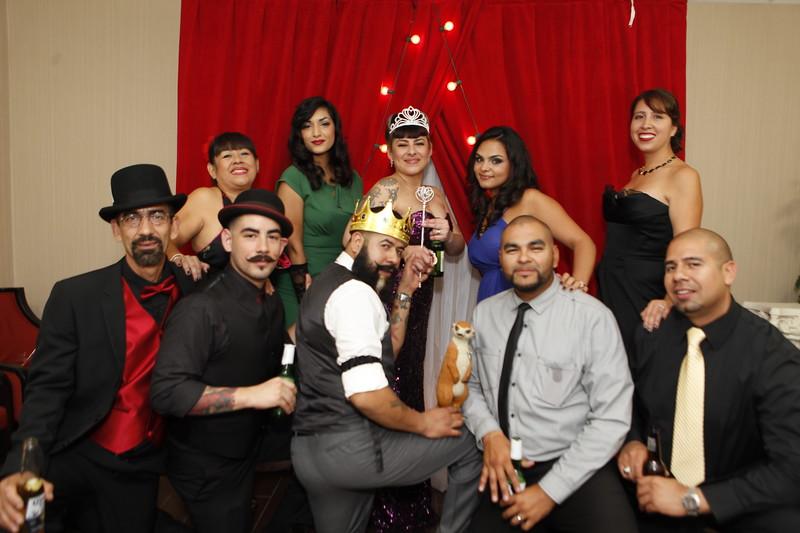 Beard Prom 401.JPG