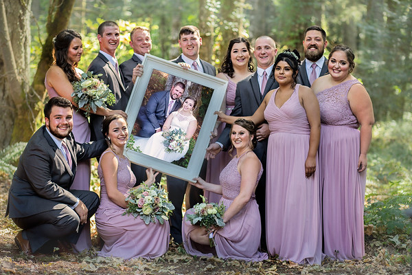 MemBrant Weddings