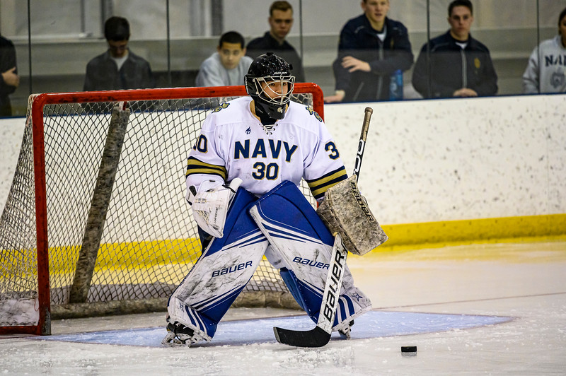 2020-01-24-NAVY_Hockey_vs_Temple-89.jpg