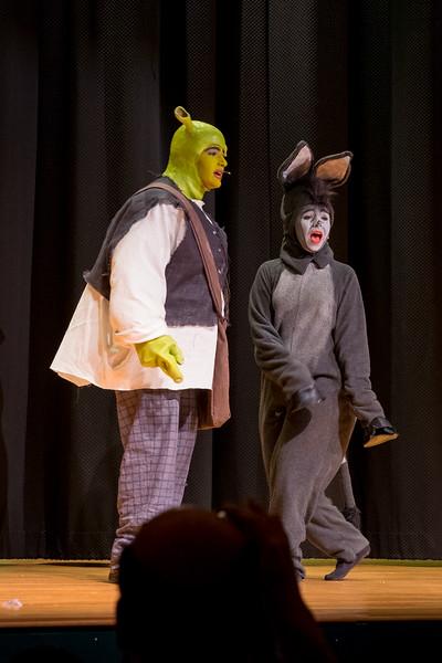 2015-03 Shrek Play 2411.jpg