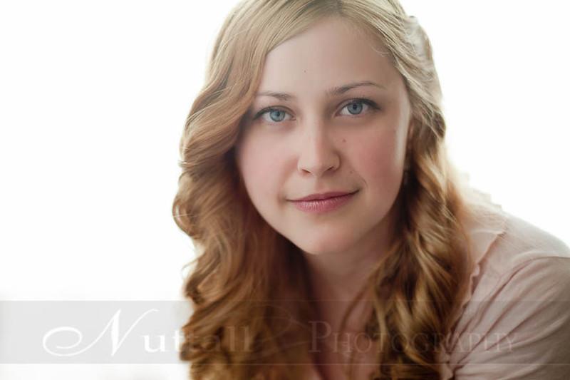 Beautiful Sara 07.jpg