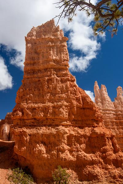 20160326 Bryce Canyon 167.jpg