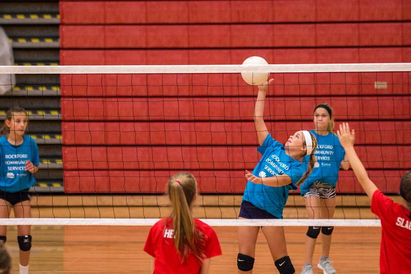 Rockford 6th Grade Volleyball Northview Tournament 11.4.17-0150.jpg