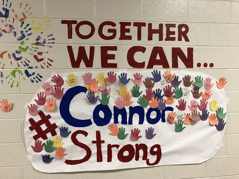 Connor1-BR-1201217.jpg