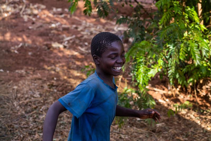 2019_06_17_MM_Malawi-1.jpg