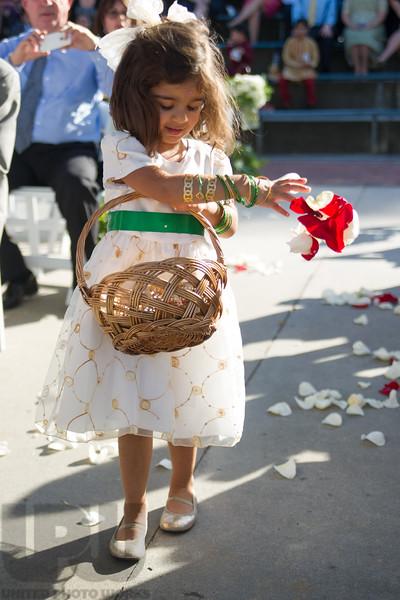 bap_hertzberg-wedding_20141011164001_D3S9907.jpg