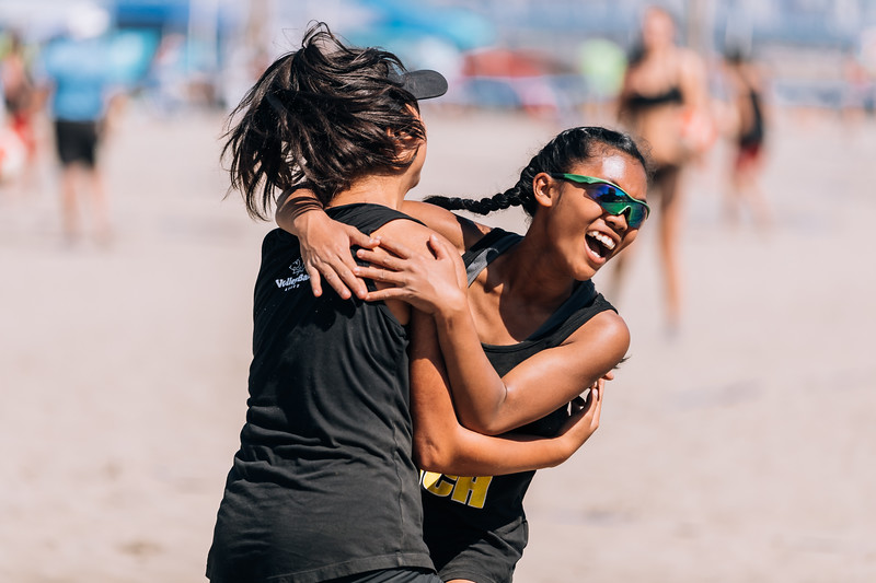 20190804-Volleyball BC-Beach Provincials-SpanishBanks-48.jpg