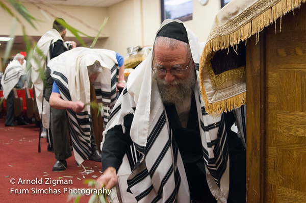 Jewish Community Events
