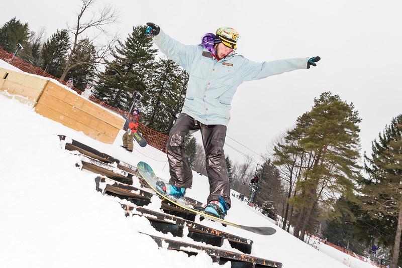Mid-Season-Party_2017_Snow-Trails-9635.jpg