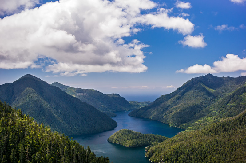 beautiful Vancouver Island.jpg
