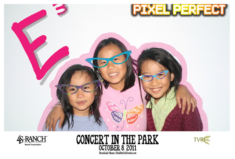PixelPerfectPrint_20111008_195634.jpg