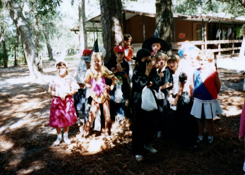 1989_Spring_Orange_Streaks_school_stuff_0016_a.jpg