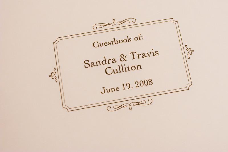 Travis& Sandra-65.jpg