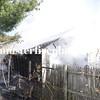 EMFD Bright Ave garage  4-15-15 029