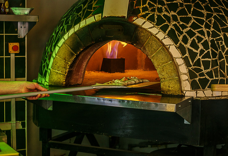 in-the-oven_15104027350_o1.jpg