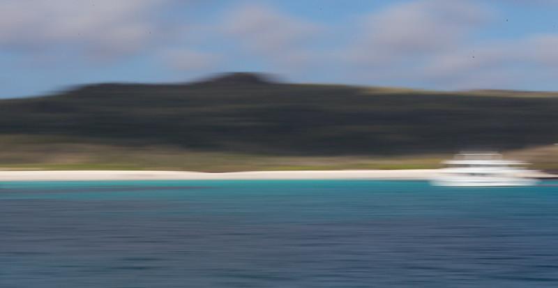Galapagos_MG_4344.jpg