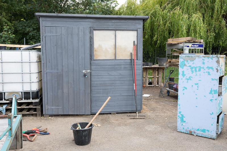 ITS-Oxford-City-Farm-2019 (157 of 164).JPG
