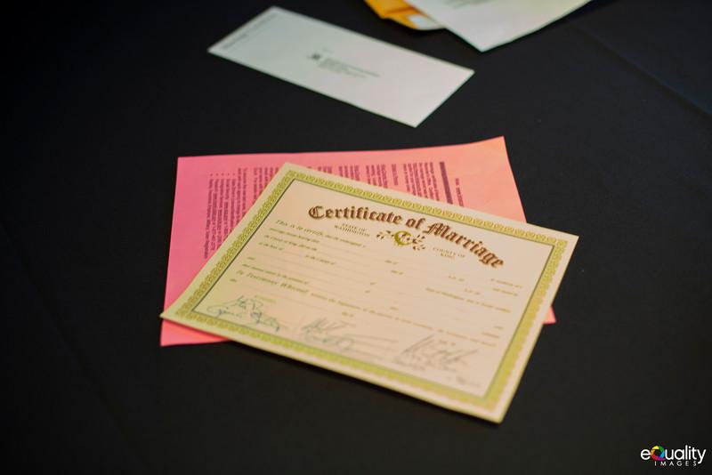 Michael_Ron_3 Ceremony_129_0191.jpg