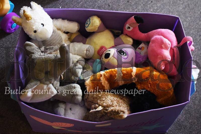 0929_LOC_addict toys 4.jpg