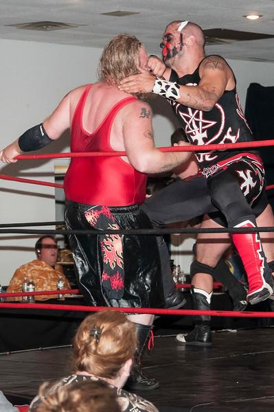 APW Wrestling 8-2013_ERF9142.jpg