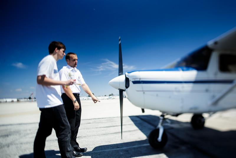 connor-flight-instruction-2817.jpg