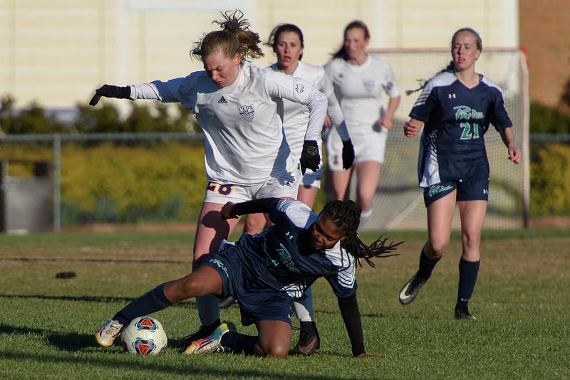 BHS Soccer V26735.jpg