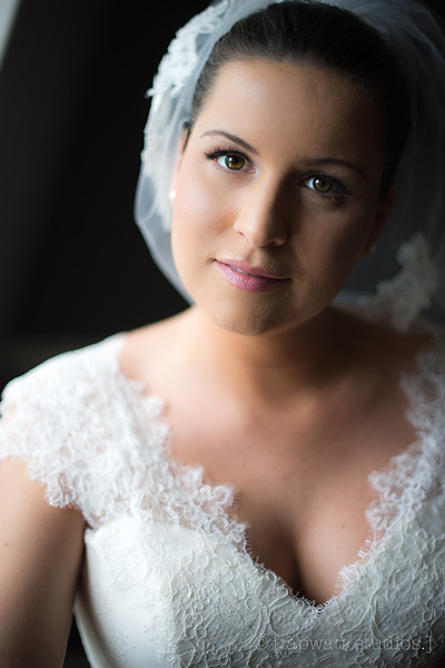 morelli wedding hd-870.jpg
