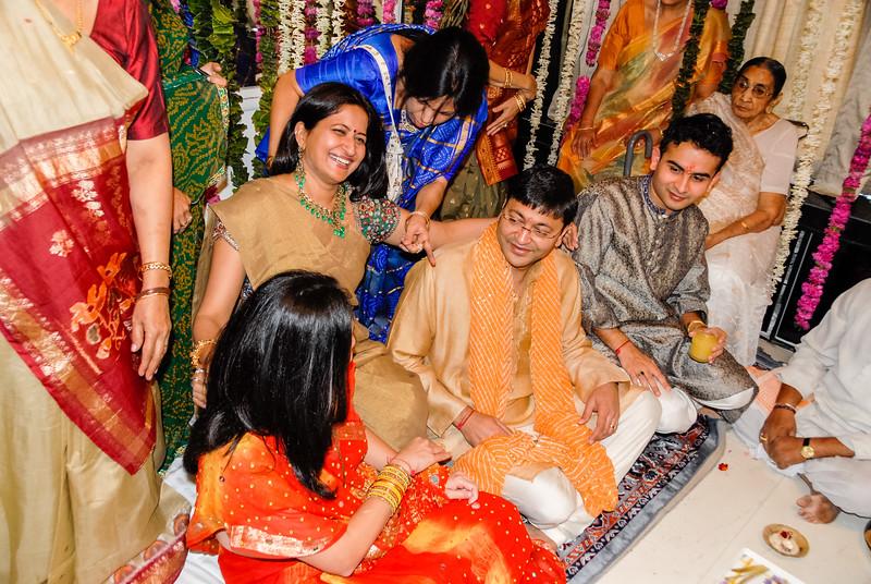 Wedding_Bombay_1206_184-2.jpg