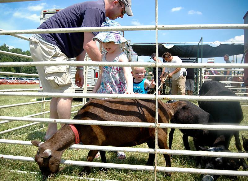 PHFF_Horse n Zoo-3002.jpg