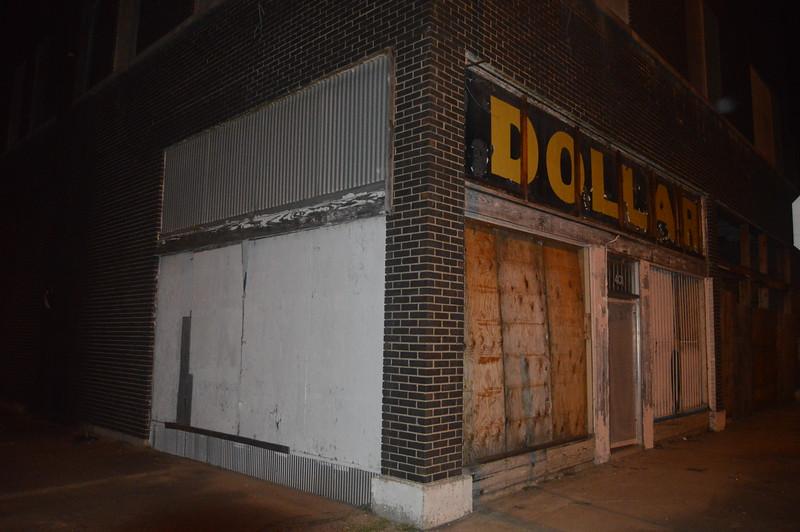 087 Walnut Street.jpg