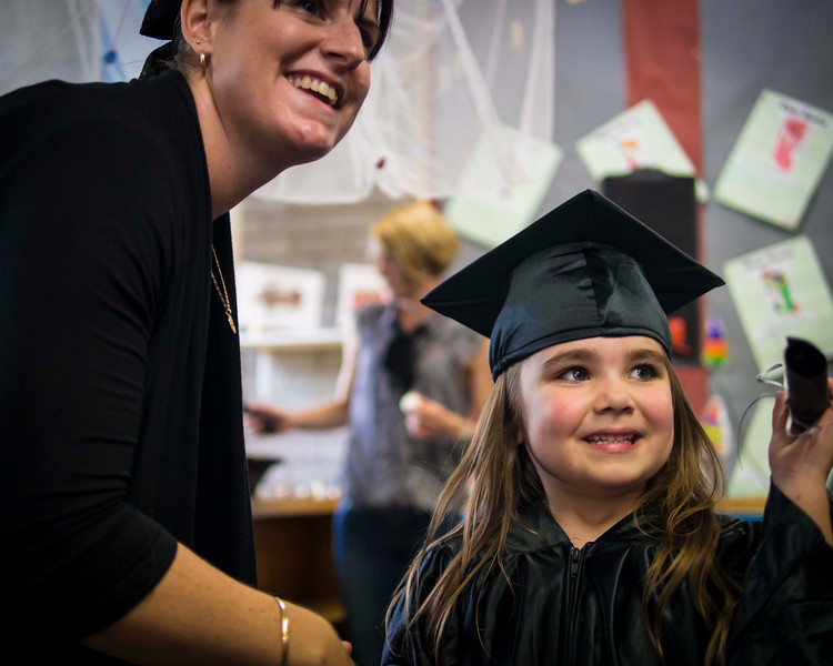 Boo's graduation 14122012 70.jpg