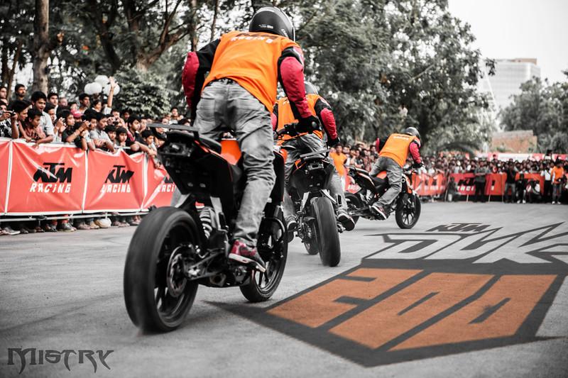 KTM Stunts-179.jpg