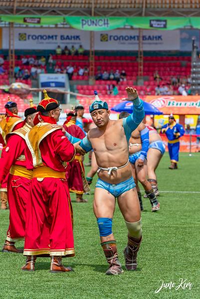 Ulaanbaatar__6108925-Juno Kim.jpg
