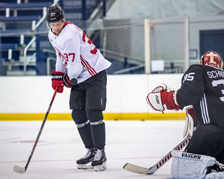 NJ Devils at NAVY Hockey-21.jpg